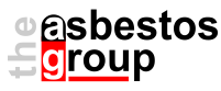 The Asbestos Group